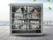 潍坊哪里有供应专业的玻璃钢风机 河北玻璃钢风机