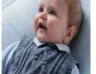 小顽曈母婴用品 小顽曈母婴用品诚邀加盟