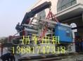 上海浦东区汽车吊出租-重型机械移位定位-曹路镇3吨叉车出租