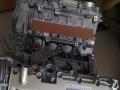 出售途锐 奥迪 A8 Q7 4.2 发动机汽车配件变速箱