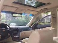 吉利 EC8 2013款 2.4 手自一体 尊贵型本店专做二手车