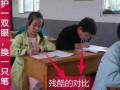 孩子低头,趴着写字怎么办?用林文正姿笔可以纠正坐姿吗