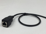 同为领航网络线缆,专业网线生产厂家,贴心服务,价格合理