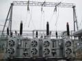 回收隔离变压器(油载调压)上海变压器回收哪家正规专业