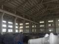 惠山杨市1700方标准机械厂房,大车进出,形象好