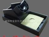 厂家生产 93铝合金烙铁架 价格优惠