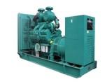 租苏州地区发电机 出租发电机 租赁发电机 提供发电机出租