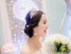 880元广州摄影师婚礼跟拍婚庆拍照录像摄像新娘化妆