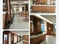 湘潭好的养老院在哪里 湘潭最专业的养老院