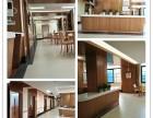 衡阳市珠晖区知名养老院,和平乡较好的一家养护院