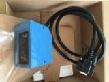 SICK条码扫描器/传感器CLV620-1000