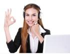 欢迎进入-辽阳科龙空调(各中心)售后服务网站电话欢迎您
