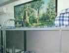 【长沙鸿富大厦学生公寓】家电齐全入住方便的青年旅社