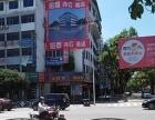 叠彩区政府附近的可用于办公也可做酒店
