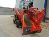 甘肃兰州耙渣机50小型矿用耙渣机永力通耙渣机