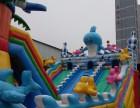 邯郸市出租充气滑梯章鱼滑梯水上乐园人气泡沫机出租租赁