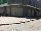 钦州港经济开发区 商业街卖场 500平米