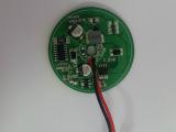 厂家供应防爆探照灯驱动板开发生产 可按要