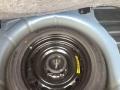 福特 嘉年华两厢 2012款 1.5 手动 动感限量版汽车中的装
