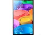 华为荣耀畅玩4X 电信高配版4G手机5.5寸
