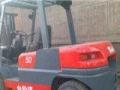 龙工 10吨 叉车  (手续齐全)