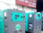 阳泉柴油发电机出租,阳泉800KW发电机租赁公司