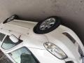 丰田 威驰 2005款 1.3 手动 三周年纪念版