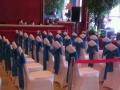 展览展示会议服务礼仪模特灯光舞台桁架