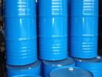 厂家直销进口1.4丁二醇 山西三维1.4丁二醇 现货丁二醇