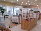 60平米母婴店装修设计 开母婴店要多少钱