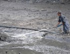 专业化粪池清理,管道疏通及安装,泥浆清运,污水处理