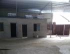 近市区河西基隆村方正700平厂房带两间办公室