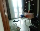 丽城专业家庭保洁、新房开荒、工程保洁、清洗