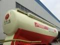 专业订做轻型钩机板 13米挂车 自卸平板 集装箱骨架
