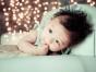 合肥儿童摄影 百日照 瑶海儿童摄影 宝宝照 特价活动