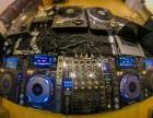 昆明专业DJ培训机构包教包会 学费全额返现