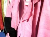 低价出售开衫毛衣
