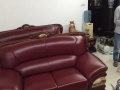 福田沙发维修护理、翻新换面、换皮保养,首单优惠喔。