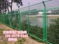 武汉钢丝网厂家在化学工业区工业港村鑫远大工业园A区09号