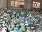 温州地区上门回收各类废旧蓄电池,UPS电池,发电机组电池