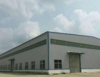 厂房 8000平米出租(可分割)
