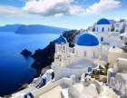 投资移民希腊住哪儿好具体情况还需具体分析!