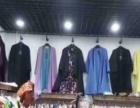 北京最便宜男女装四季服装批发童装中老年装