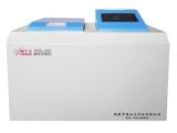 煤炭化验 量热仪价格BYTRL-3000B触控全自动量热仪