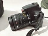 万达广场附近高价回收品牌摄像机