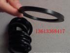 现货供应聚氨酯密封圈 四氟o型圈 橡胶密封件厂家