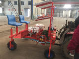 青州移栽机价格_质量可靠的小辣椒、甘蓝移栽机在哪买