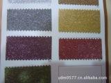 仙度瑞拉pvc 进口金葱膜 金葱不干胶 金葱纸 金葱卡纸 金葱皮