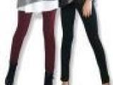 免物流 2012韩版显瘦长裤潮裤中腰裤精品女裤秋小脚铅笔裤919