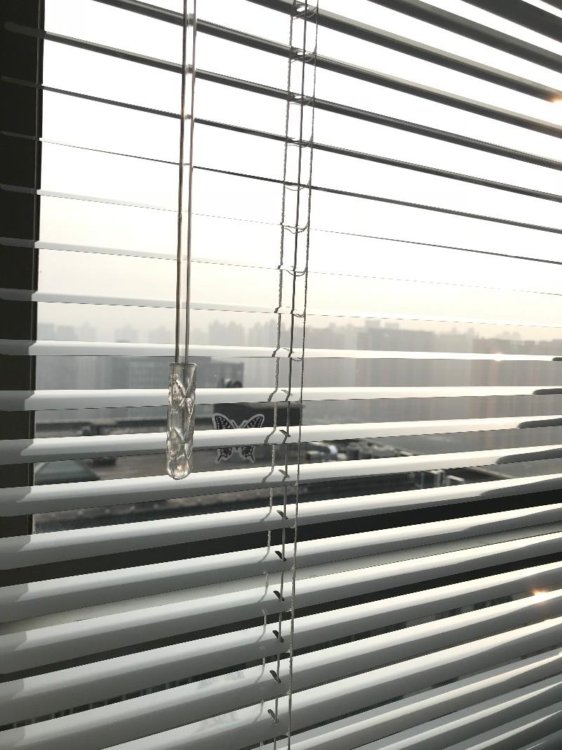 百子湾定做窗帘沿海赛洛城窗帘定做后现代城窗帘定做安装